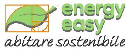 EnergyEasy